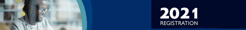 UNISA Online Registration 2021-2022/2023